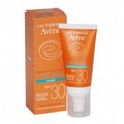 Avene cleanance solar spf 30 (50 ml)