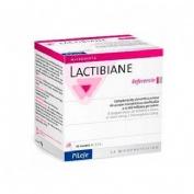 LACTIBIANE REFERENCE 30 SOB