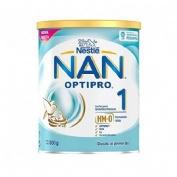 NAN 1 800 G