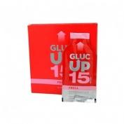 GLUC UP FRESA 15G 10 STIC 30ML