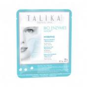 Talika bio enzymes mask hidratante - mascarilla facial (20 g 1 sobre)