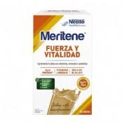 MERITENE CAFE DESCAFEINA 15SOB
