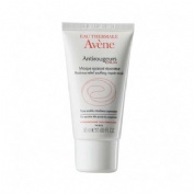 AVENE ANTIROJ MASC CALM REP 50