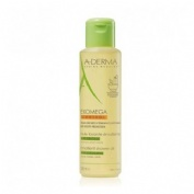 ADERMA EXOMEGA ACEITE DUCH 500