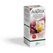 ADIPROX 320 G