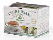 PECTO-TISANA 20 INFUSIONES