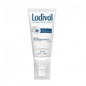 LADIVAL SERUM REG POST SOLA 50