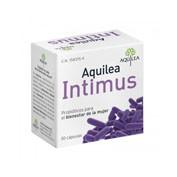 AQUILEA INTIMUS 30 CAPS