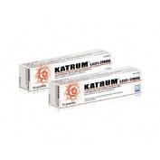 KATRUM  0,025 % CREMA , 1 tubo de 15 g