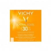 VICHY CS COMPACTOS OSCUROS 14