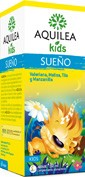 AQUILEA KIDS SUE?O JBE 150 ML