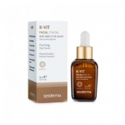 K VIT ANTIOJERAS TUBO 15 ML