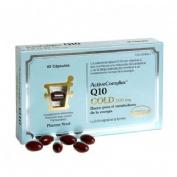 ACTIVECOMPLEX Q10 GOLD 60COMP