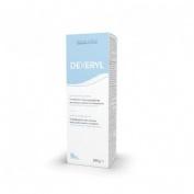 DEXERYL CREMA 250 G