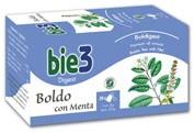 BIE3 BOLDO MENTA 25 INF