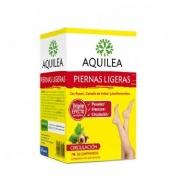 AQUILEA PIERNAS LIGERAS 60 CO