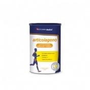 Articolageno (349,5 g sabor limón)