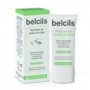 BELCILS REDUCTOR BOLSAS OJOS