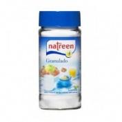 NATREEN GRANULADO 70 G