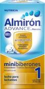 ALMIRON ADVANCE 1 MINIBIBE 4 U