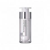 Revitalizing serum - frezyderm (30 ml)