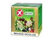MILVUS OCULUS 10 FILTROS
