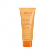 BARIESUN GEL DOREE 100 ML