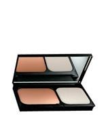 Dermablend fondo de maquillaje corrector compact - vichy cosmetica correctora (16 h 15 opal)