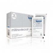 MILTINA ELECT PLUS 20 SOB 2.5G