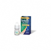 SYSTANE GEL COLIRIO 10 ML
