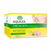 AQUILEA OBE INFUSION 40 SOB