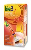 BIE3 ENERGY SOLUTION 24 STICKS