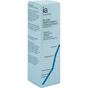 Interapothek serum antioxidante concentrado (30 ml)