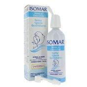 ISOMAR SPRAY 100 ML