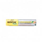Rescue plus (10 comp)