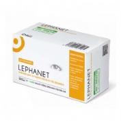 LEPHANET TOA LIMP PARPADOS 30U