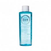 Be+ locion tonificante limpieza y frescor (200 ml)