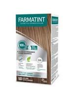 FARMATINT CRE 5D CAST CLAR DOR
