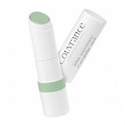 Avene couvrance stick corrector (verde 3.5 g)