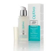 OPTIVA SERUM AQUA CAPT TUB 30