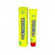 Hemogel (50 ml)